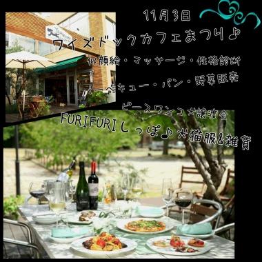 PhotoGrid_1477963042293.jpg