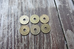 5-28パパの六文銭