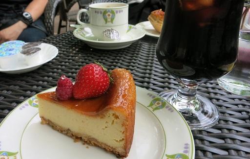 5-24万平ケーキ