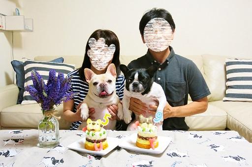 8-6家族写真