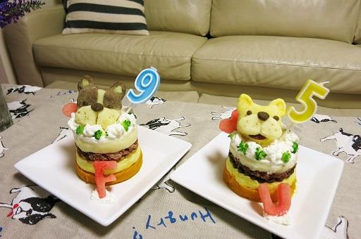 8-6ケーキふるうた