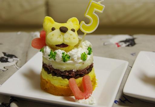 8-6うたケーキ3