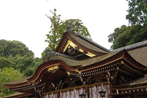 10-22三輪神社かや