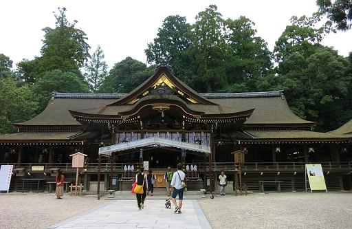 10-22三輪神社