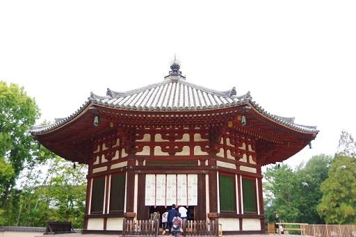 10-22興北円堂