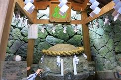 10-22狭井霊泉水