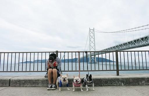 10-23明石大橋記念こ