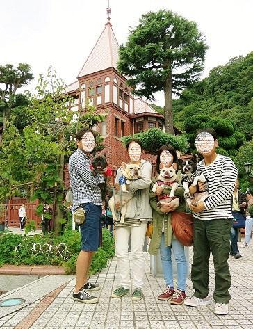10-23神風見記念撮影