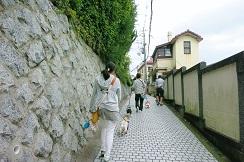 10-23神戸坂2こ