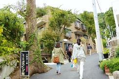 10-23神戸坂1