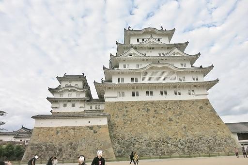 11-9お城④