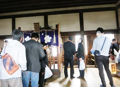 10-25神社