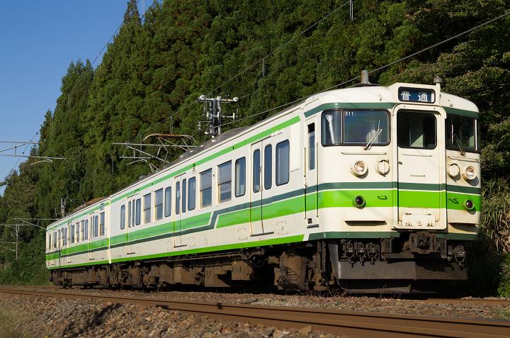 s115-582(越後岩塚~塚山)s11