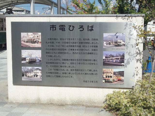 市電ひろば1