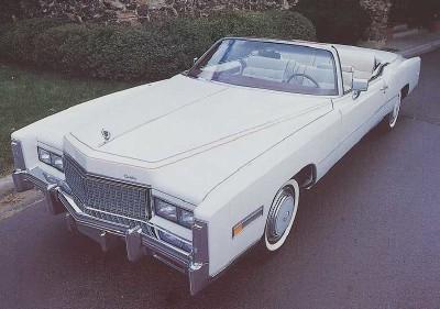 1976-cadillac-eldorado-1.jpg