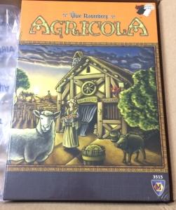 42_Agricola_Box.jpg