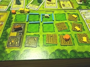 44_Agricola_Board2.jpg