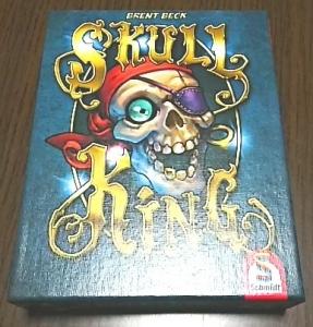46_SkullKing_Box.jpg
