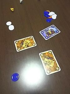 48_SkullKing_Board.jpg
