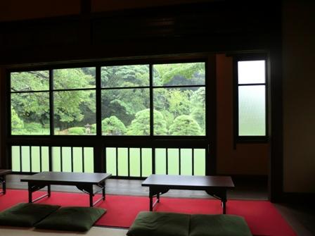 新江戸川5
