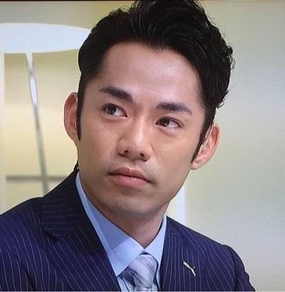 ZERO大輔 (2)(縮小)