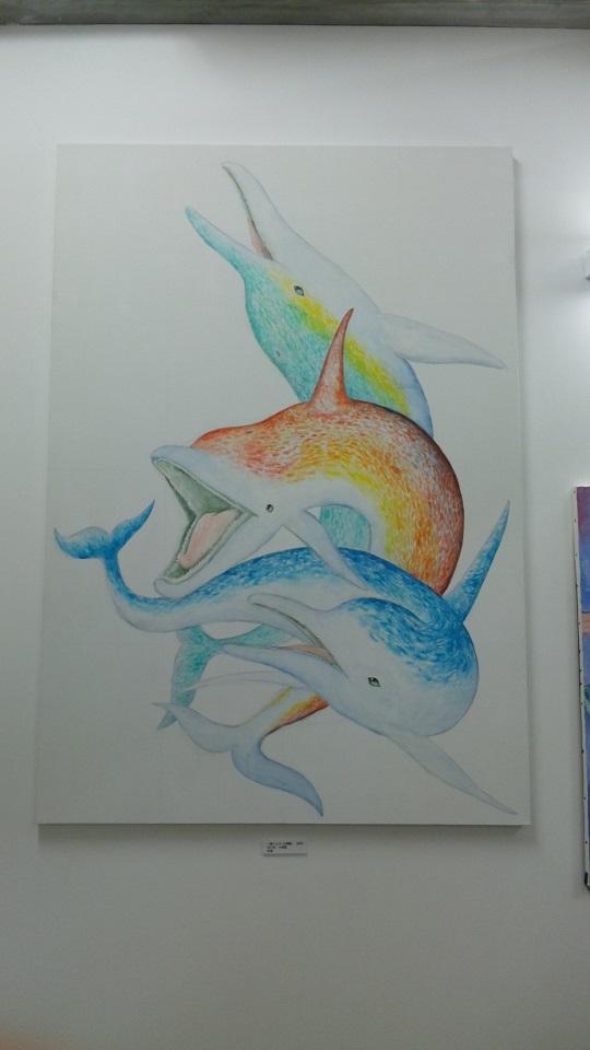 錦海豚-三翔圖(2013)未完.jpg