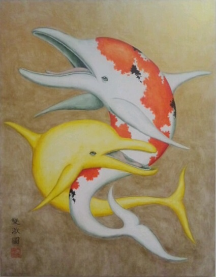 錦海豚 - 雙游圖 F50 2013年.jpg