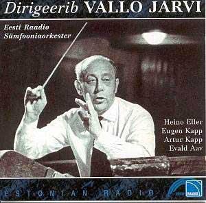 Vallo Järvi ERCD 017.jpg