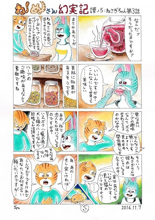 ねぬさん幻実記 譚ノ5:ねさぎちゃん第3回 2016-11-7(修正版).jpg
