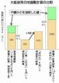 2016071714_01_1.jpg