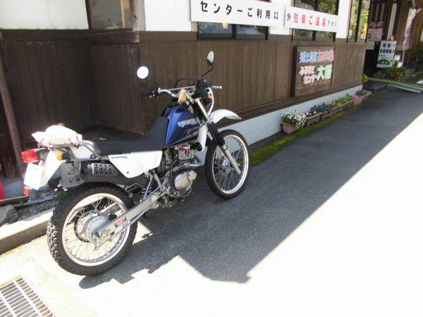 CIMG70041.jpg