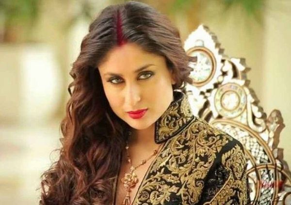 Kareena-Kapoor-after-marriage-unique-photo1.jpg