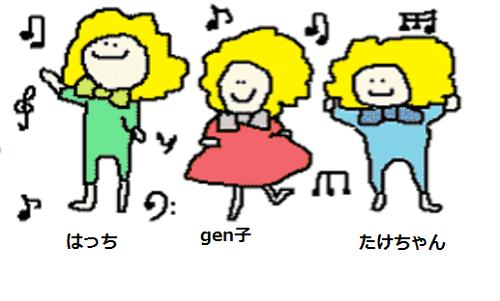 詳細②-min