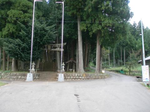 PA100048.jpg