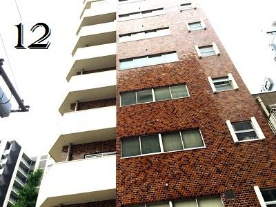 12宮庭0717