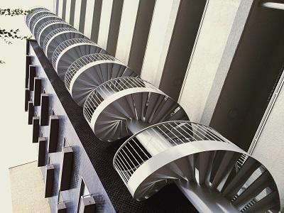 美しい階段002
