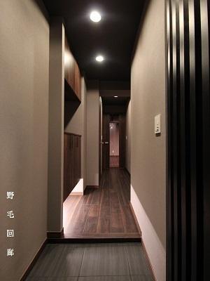 RE野毛回廊02