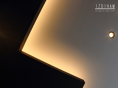 400R012Oimachi-m00000112.jpg