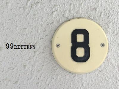 99RETURNS.jpg