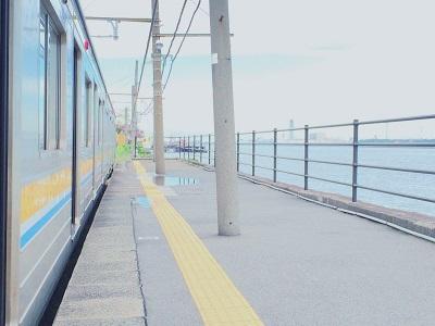 umishibaura002.jpg