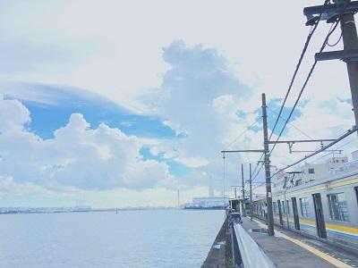 umishibaura003.jpg
