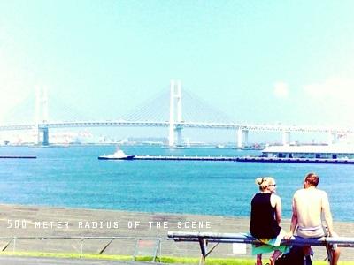 yamashita-p010.jpg