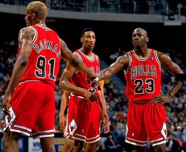 Bulls Big 3-thumb-640xauto-179864