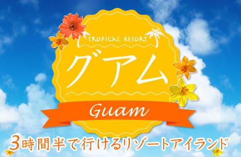 top_logo_01.jpg