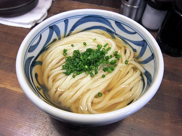 140217kokuwagata02.jpg