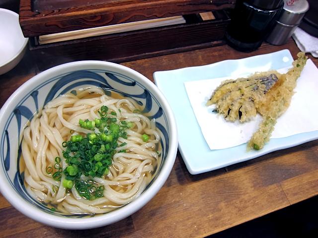 140225kokuwagata02.jpg