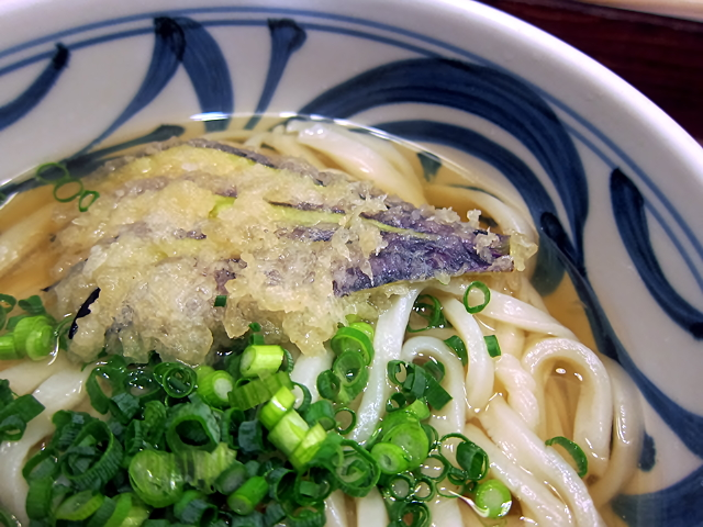 140225kokuwagata05.jpg