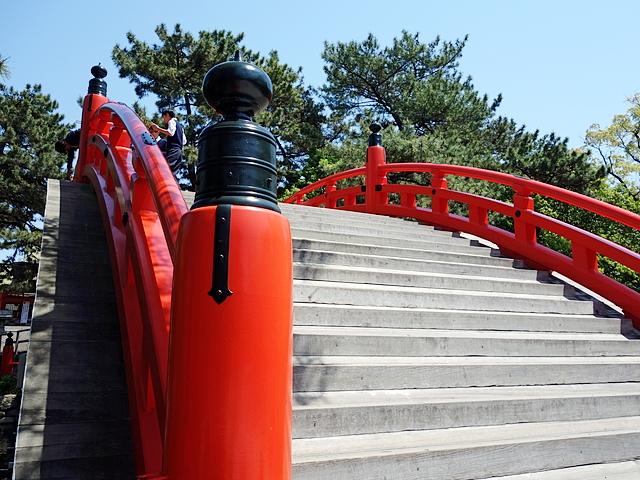 160430sumiyoshi02.jpg