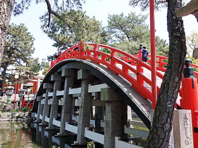 160430sumiyoshi03.jpg