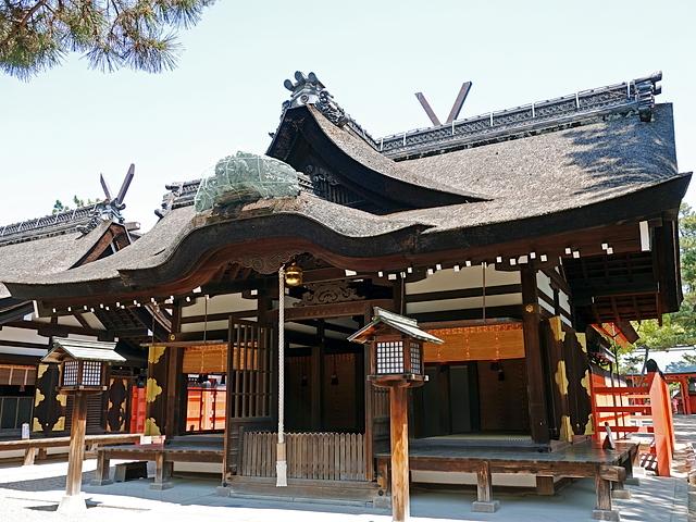 160430sumiyoshi05.jpg